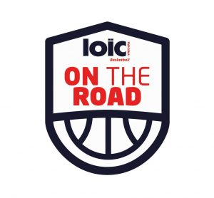on-the-road-logo
