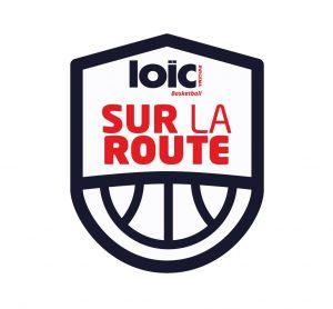sur-la-route-logo