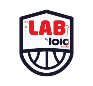 the-lab-logo