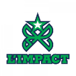 Impact Team Logo
